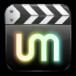 UMPlayer download