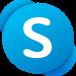 Skype til Mac (dansk) download