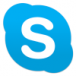 Skype til Mac (dansk) download