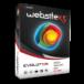 Website X5 Evolution download