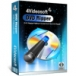 4Videosoft DVD Ripper download