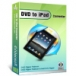 4Videosoft DVD to iPad Converter download