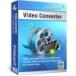 4Videosoft Video Converter download