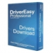 DriverEasy download