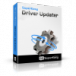 SuperEasy Driver Updater download