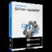 SuperEasy Driver Updater download