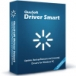 QuuSoft Driver Smart download