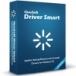 QuuSoft Driver Smart download