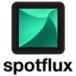 Spotflux Free download