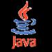 Java til Mac download