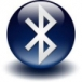 Bluetooth Driver Installer download