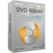 WinX DVD Ripper for Mac download
