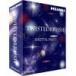 TwistedBrush Pro Studio download