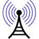 WiFi HotSpot Creator download