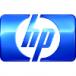 HP USB Disk Storage Format Tool download