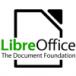 LibreOffice (dansk) download
