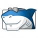 Windows 8 Codecs download