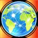 A1 Sitemap Generator download