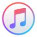 iTunes til Windows (dansk) download