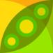 PeaZip (32-bit) download