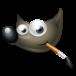 GIMP til Mac (Dansk) download