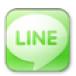 LINE download