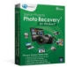 Stellar Photo Recovery download