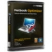 Netbook Optimizer download