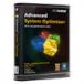 Advanced System Optimizer download