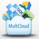 MultCloud download