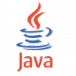 Java (64-bit) download