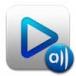 Samsung Link (AllShare (dansk)) download