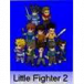 Little Fighter download