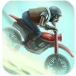 Bike Baron download