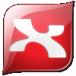 XMind til Mac download