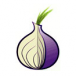 Tor Browser Bundle download