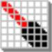 PointerStick download