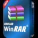 WinRAR til Mac download