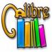 Calibre download
