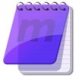 Metapad download