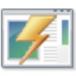 Instant File Opener download