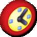 Free Desktop Timer download