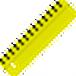 Perfect Screen Ruler download