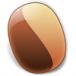 Bean til Mac download