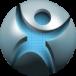 SpyHunter (Dansk) download