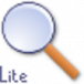FileLocator Lite (32-bit) download