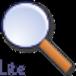 FileLocator Lite (32-bit) download