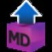 MaxiDisk (Dansk) download