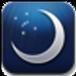 Lunascape download