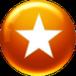 avast! Browser Cleanup (dansk) download